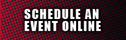 Schedule an Event Online